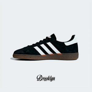 Adidas Spezial negro 2