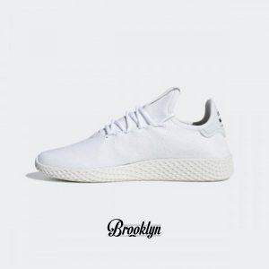 Adidas pharrel 2