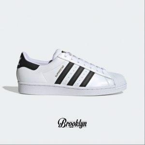 Adidas-superstar 1