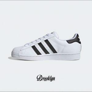 Adidas-superstar 2