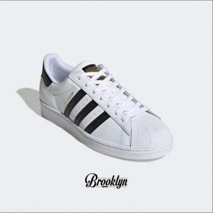 Adidas-superstar 4
